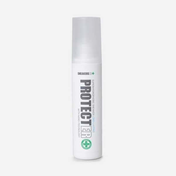 Sneakers ER Protecter Superhydrophobic 75ml
