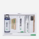 Sneakers ER Clean & Protect 5 Piece Kit