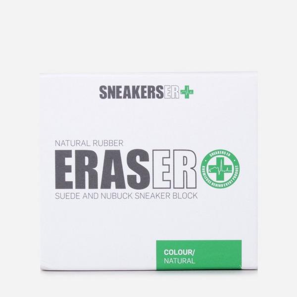 Sneakers ER Eraser Block 65 x 55mm