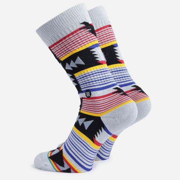 Stance Canyonlands Socks