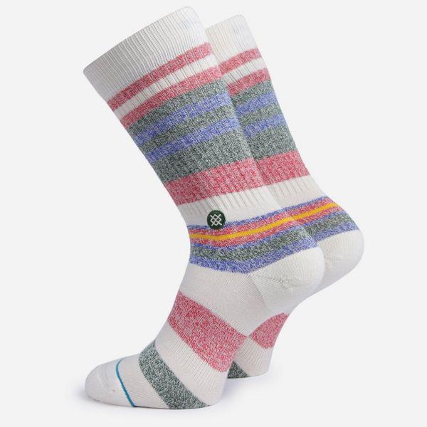 Stance Munga Socks
