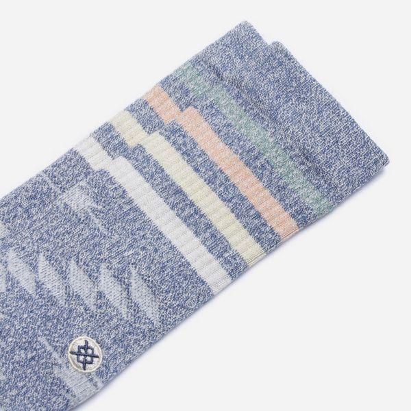 Stance Hitch Hiker Socks