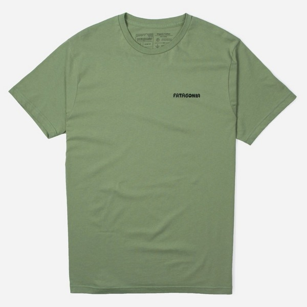 Patagonia Stand Up T-Shirt