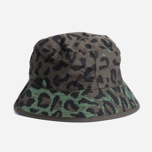 195a332ae591c5 Maharishi Reversible Camo Bucket Hat ...