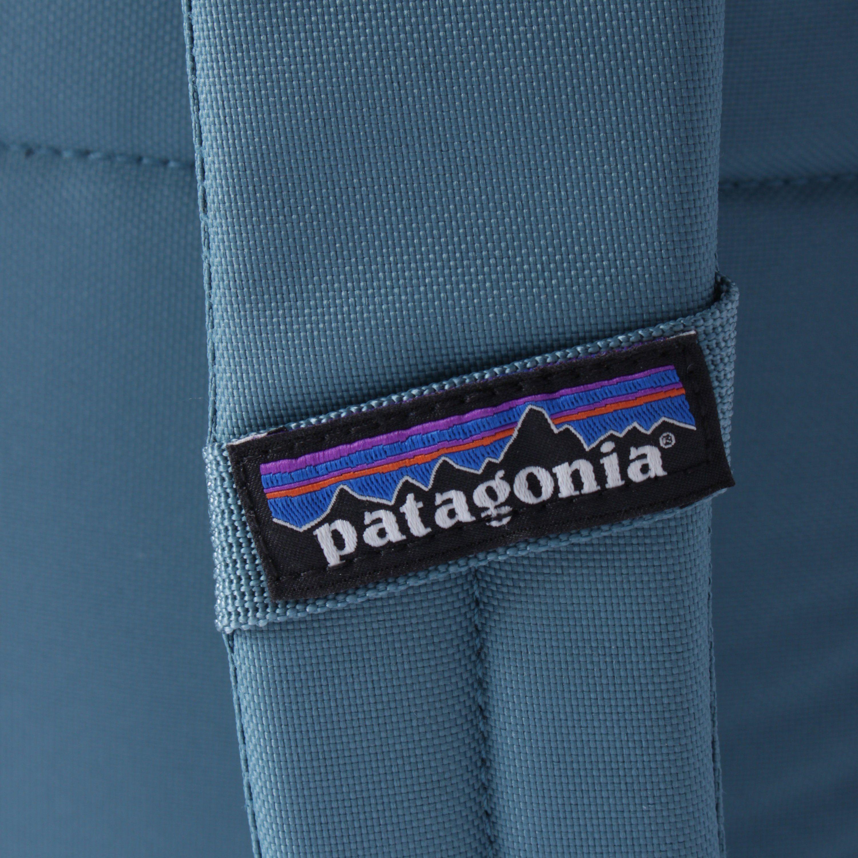 Patagonia 48016 ARBOR DAY PACK 20L