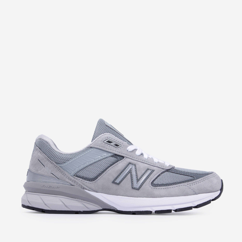 New Balance M990GL5 990 V5