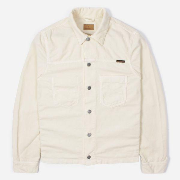Nudie Jeans Co. Ronny Corduroy Jacket