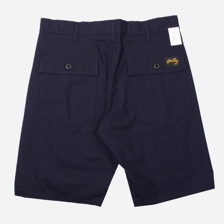 Stan Ray Fatigue Shorts