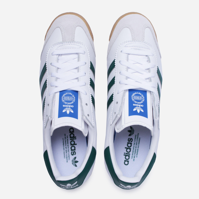 adidas Originals CG5990 ROM