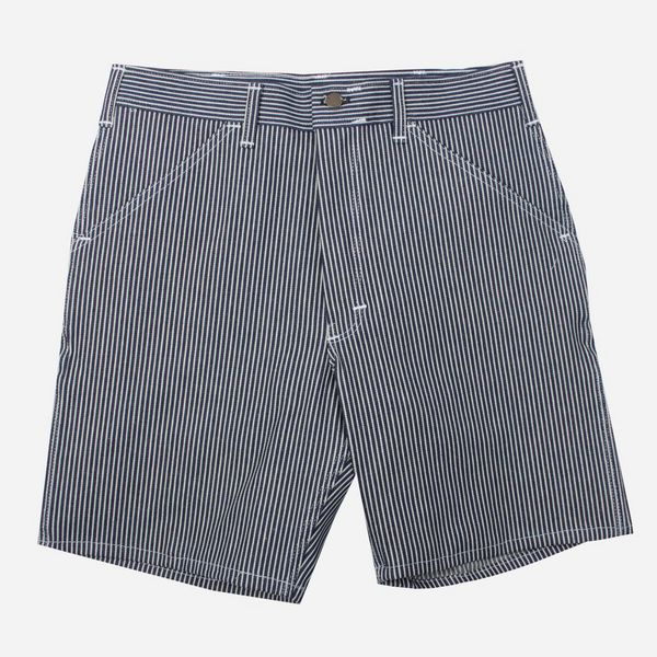 Stan Ray Painter Shorts