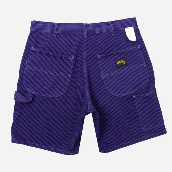 Stan Ray Painter Shorts