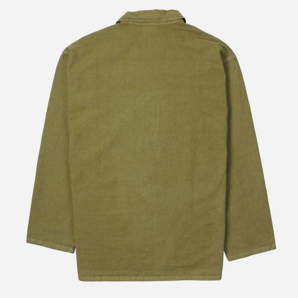 Stan Ray Shop Jacket
