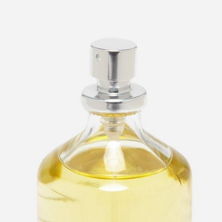 Laboratory Perfumes Atlas Eau De Toilette