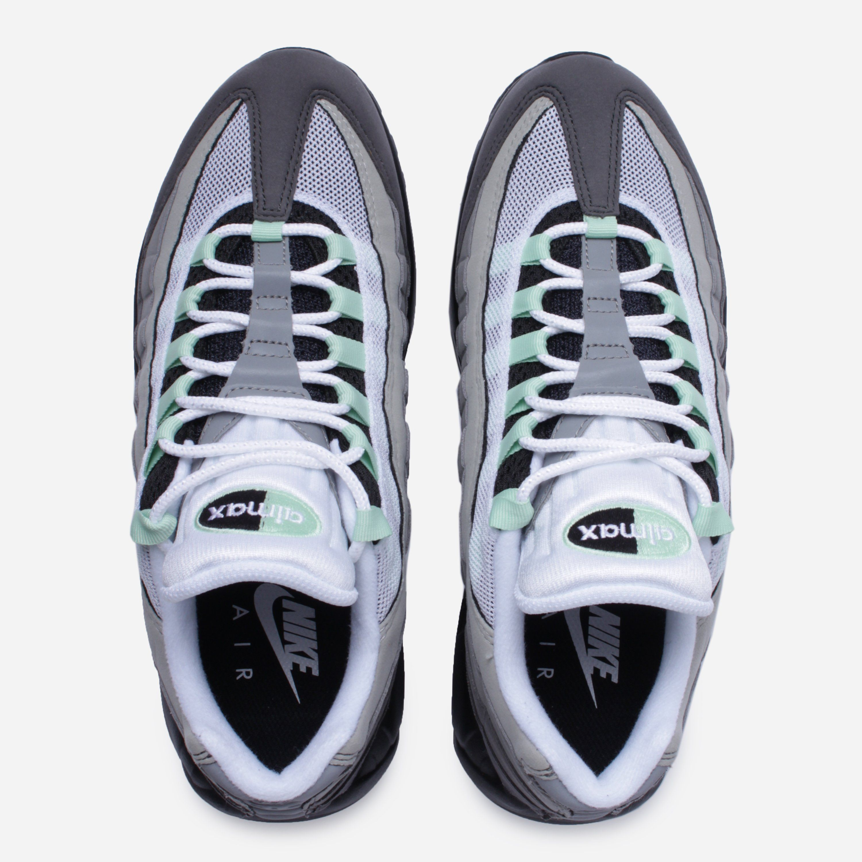 Nike CD7495-101 WHITE/FRESH MINT