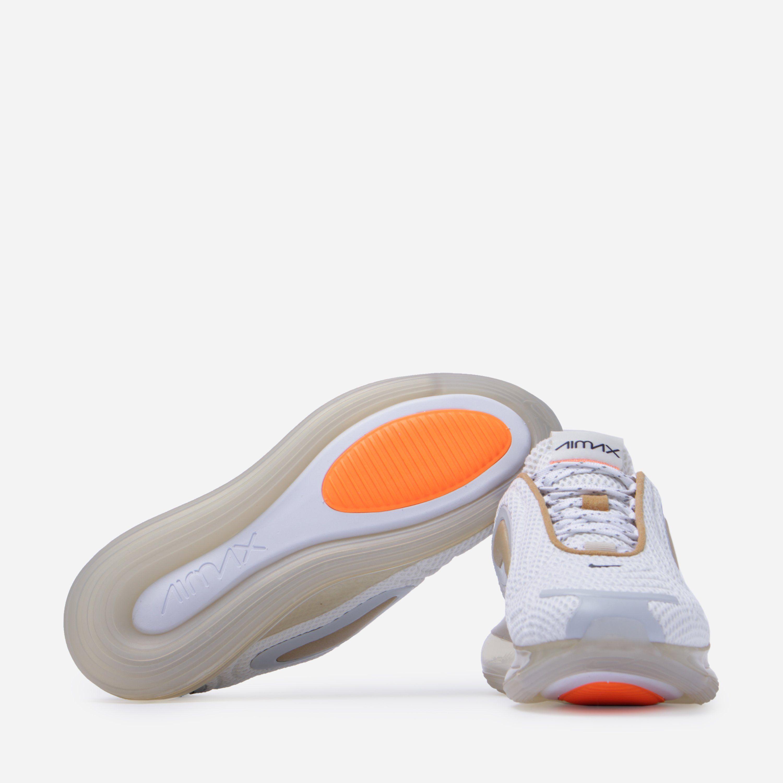 Nike CI6393-100 AIR MAX 720