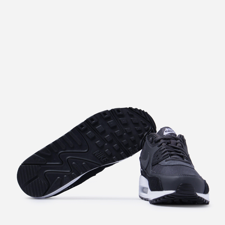 Nike AJ1285-021 NIKE AIR MAX 90 ESSENTIAL