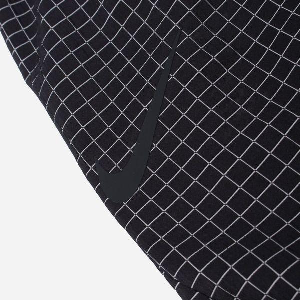 Nike Tech Pack Grid Shorts
