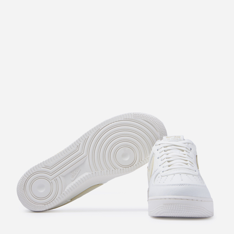 Nike AT4143-101 AIR FORCE 1 '07 PRM 2