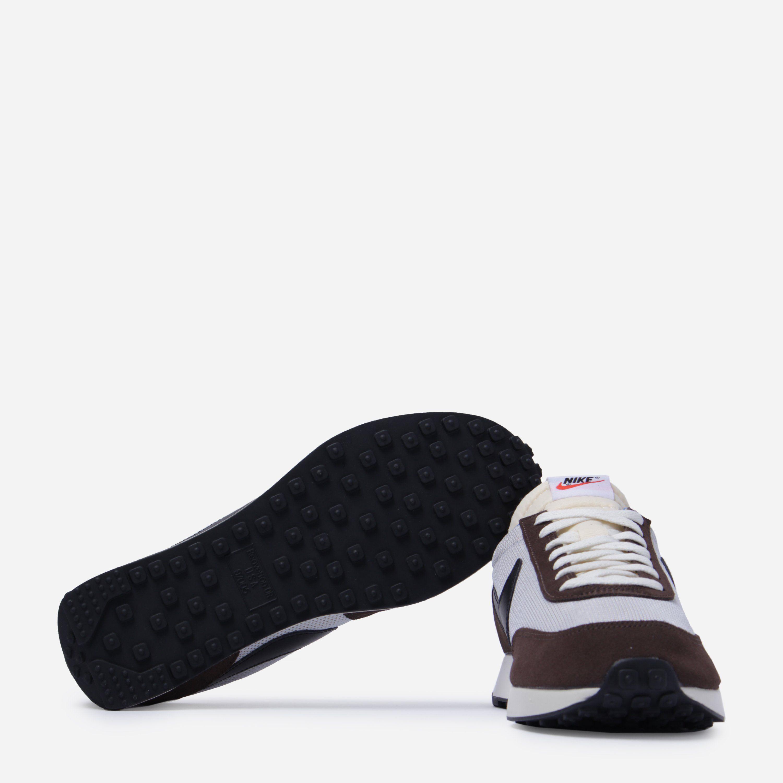 Nike 487754-202 AIR TAILWIND 79