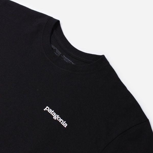 Patagonia Fitz Roy Horizons T-Shirt