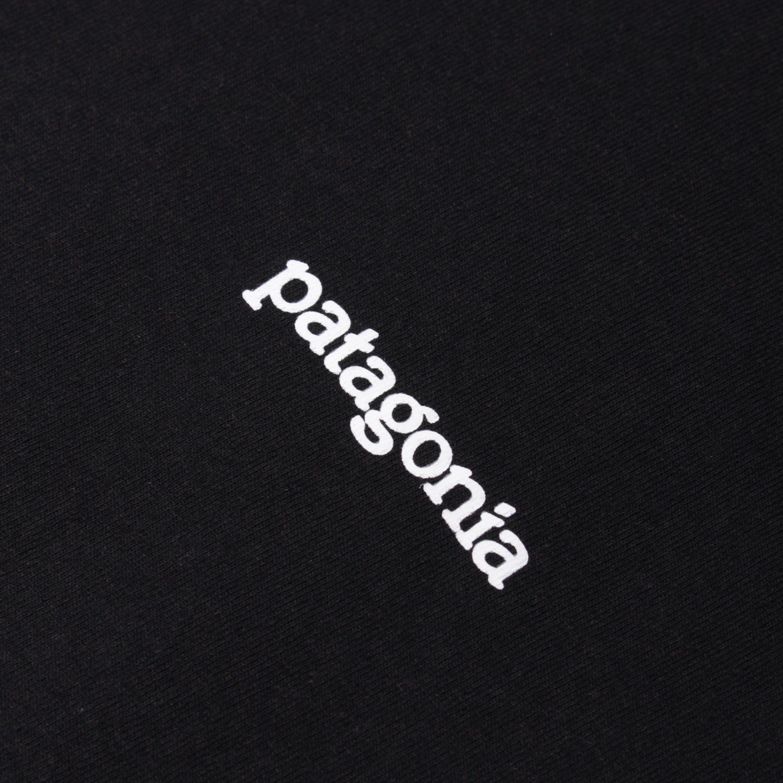 Patagonia 38440 FITZ ROY HORIZONS TEE