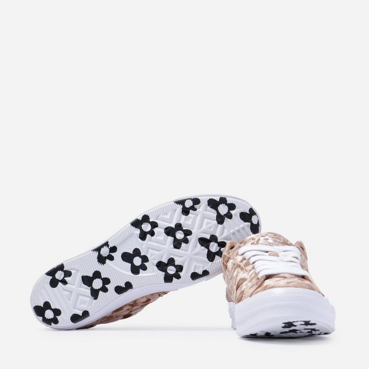 Converse x GOLF Le Fleur* One Star