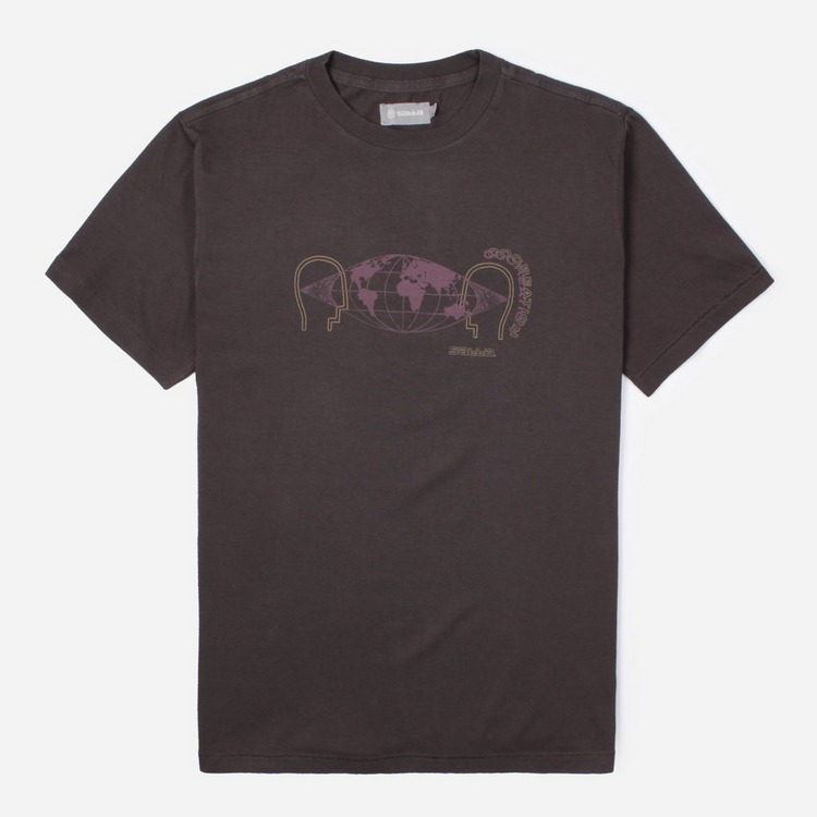 Satta Co Creation T-Shirt