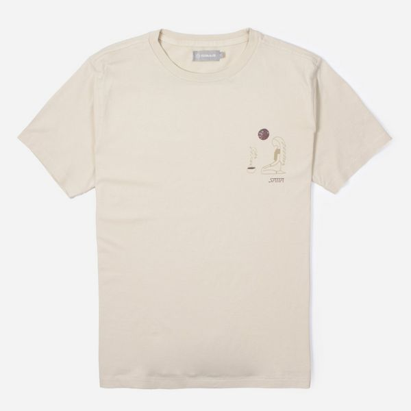 Satta Rites T-Shirt