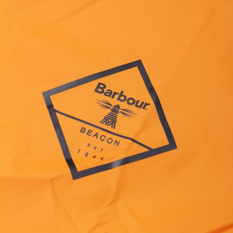 Barbour Beacon Bowhill Parka Jacket