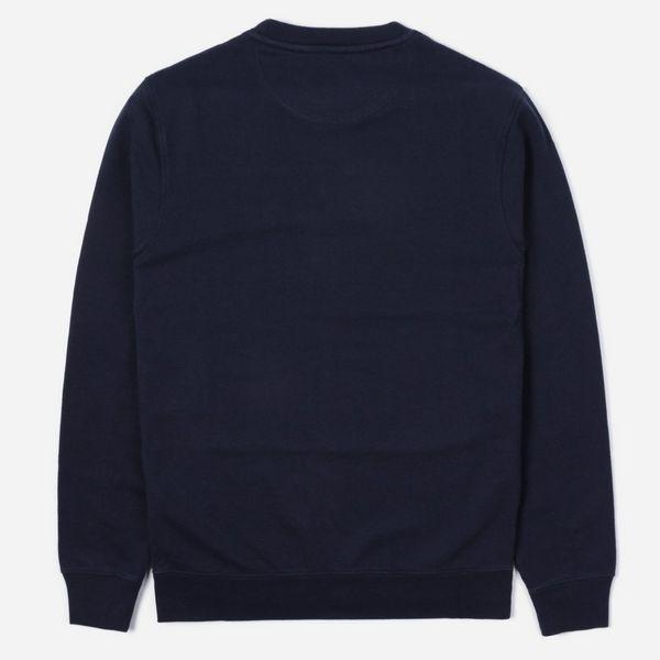 Barbour Beacon Breock Sweatshirt