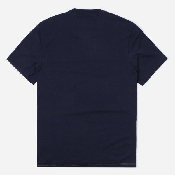 Barbour Beacon Clever Pocket T-Shirt