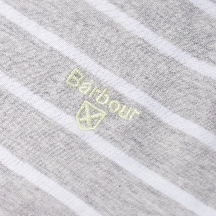 Barbour Portree T-Shirt