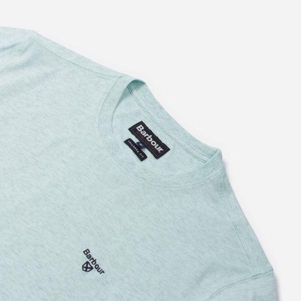 Barbour Seton Short Sleeve T-Shirt