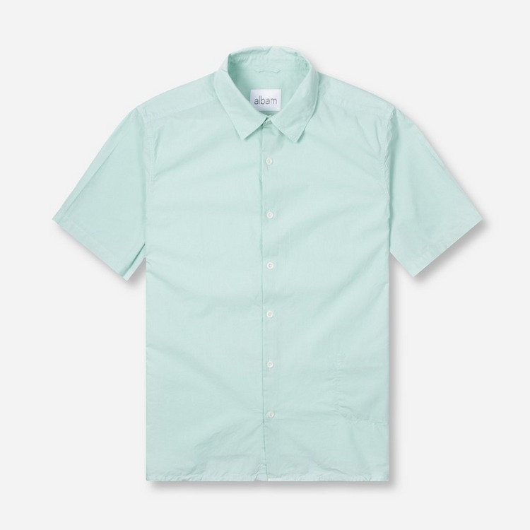 Albam Rooke Shirt