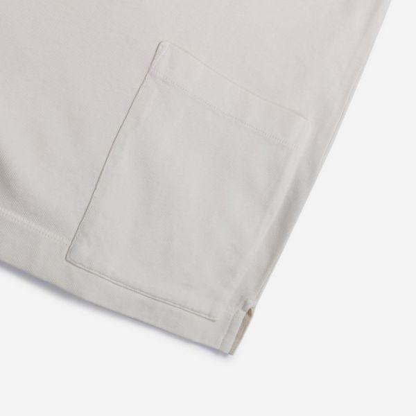Albam Patch Short Sleeve T-Shirt