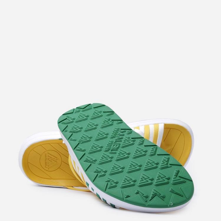 Malibu Sandals Zuma II