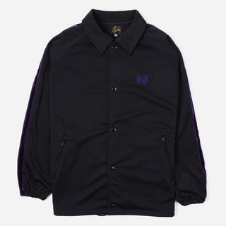 Needles Side Line Coach Jacket