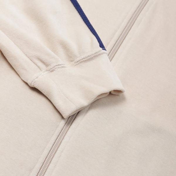 Needles Rib Collar Track Jacket
