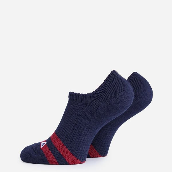 Arvin Goods The Street Socks