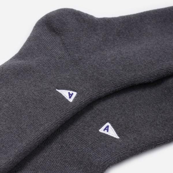 Arvin Goods The Original Socks