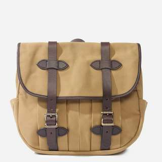Mens - Filson Accessories | The Hip Store