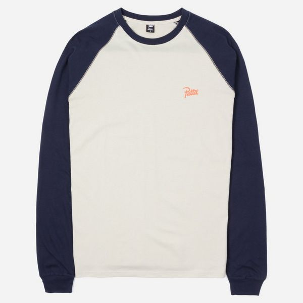 Patta Got Love T-Shirt