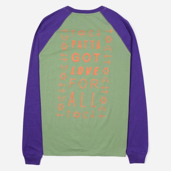 Patta Got Love T-Shirt