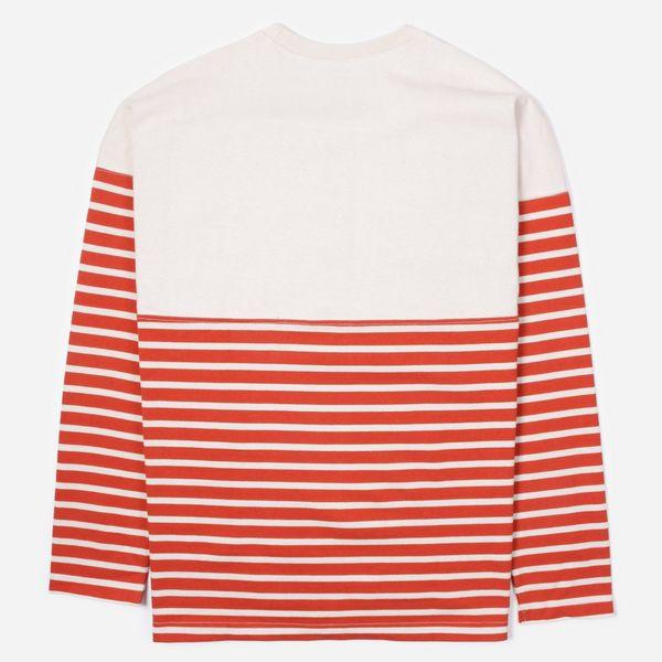 Patta Striped T-Shirt