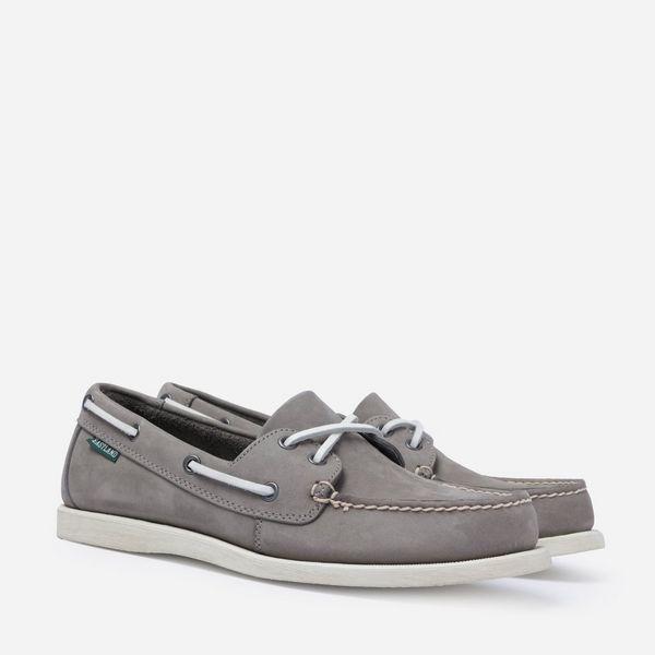 Eastland Seaquest Boat Shoe