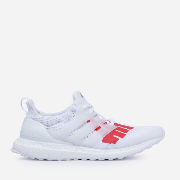 """adidas x Undefeated Ultraboost 1.0 """"Stars and Stripes"""""""