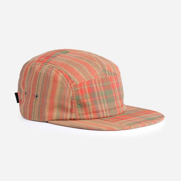 Beams Plus Fishing Cap