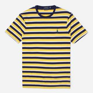 super popular 161f6 109c6 Polo Ralph Lauren | Men's Limited Edition Clothes | The Hip ...