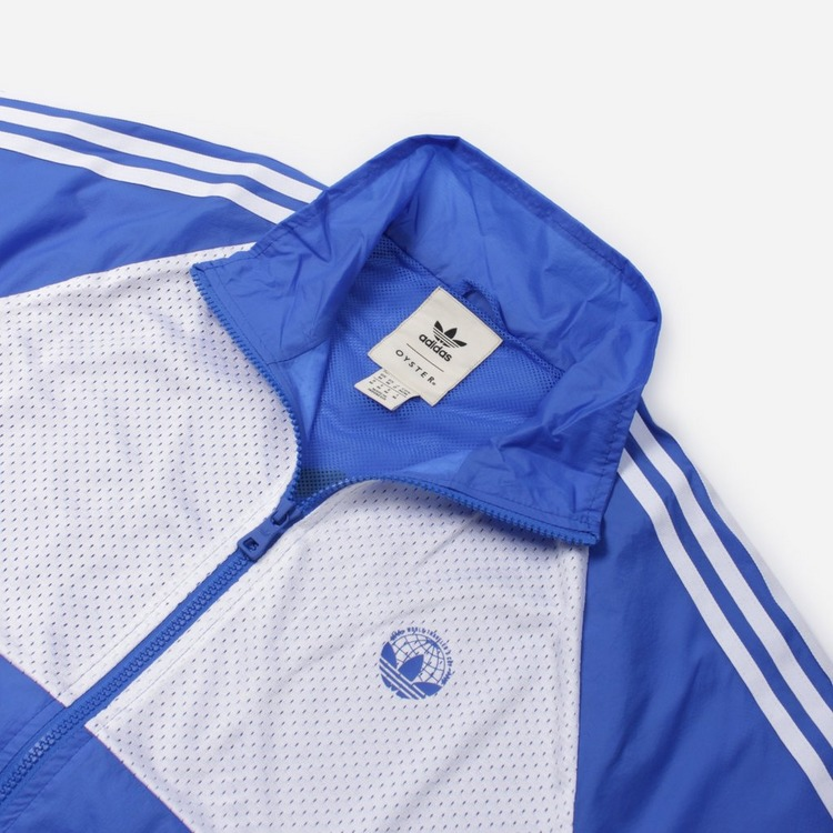 adidas Originals x Oyster Holdings Track Top