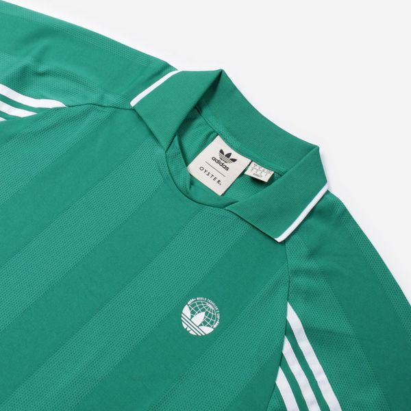 adidas Originals x Oyster Holdings Short Sleeve T-Shirt